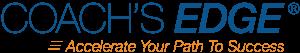 Coach's Edge® Logo
