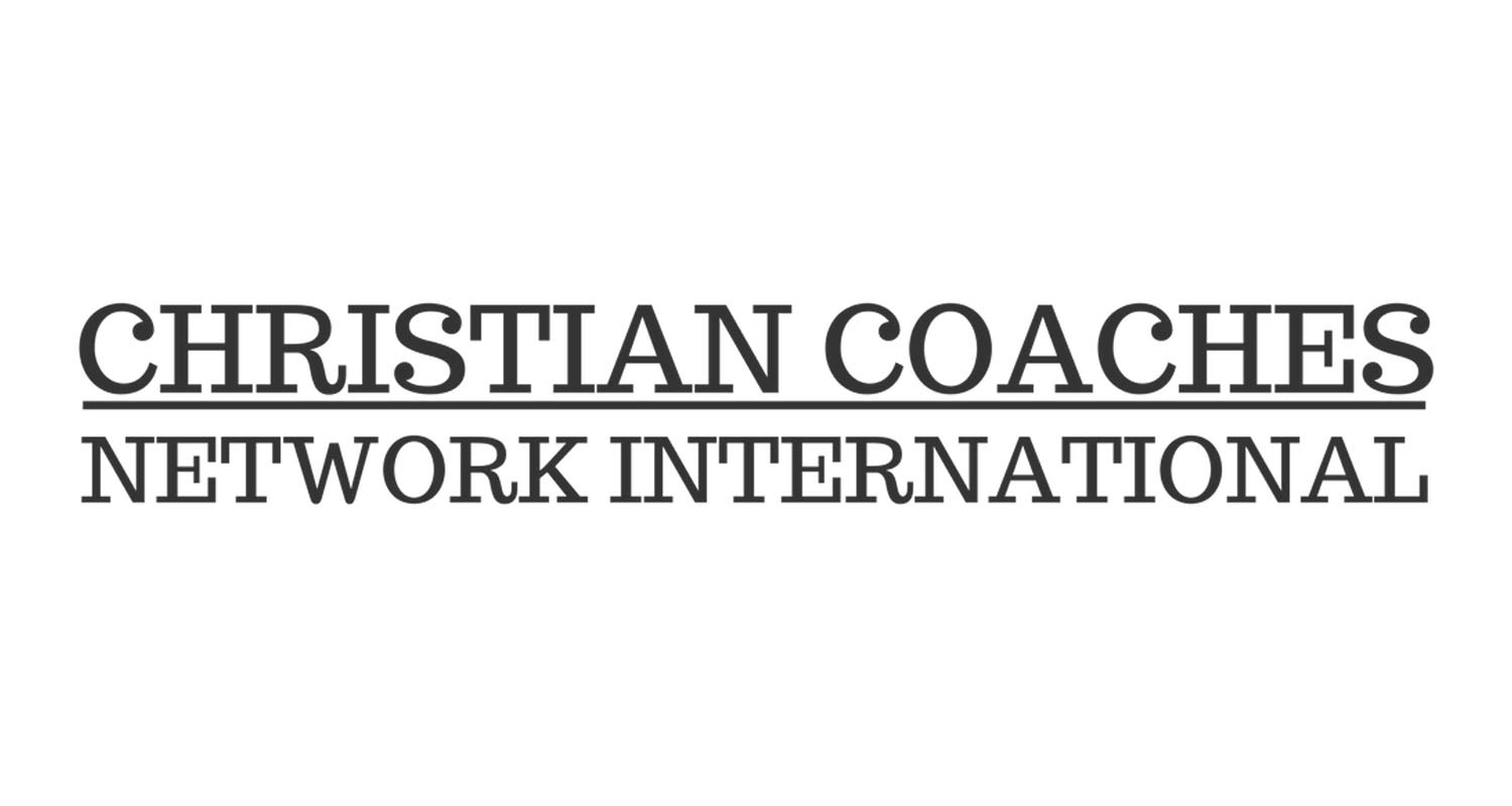 Christian Coaches Network International