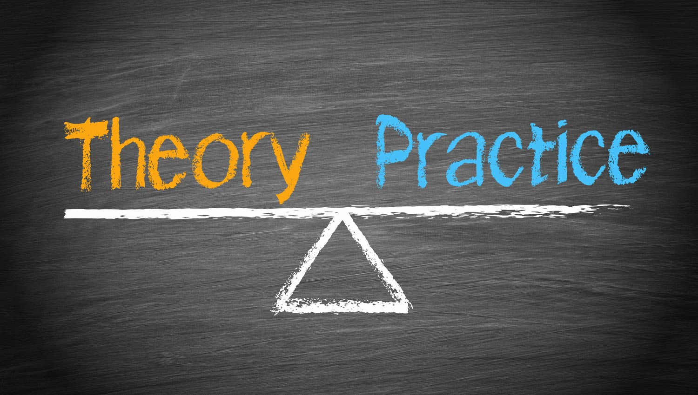 Mentor Coaching Practicum