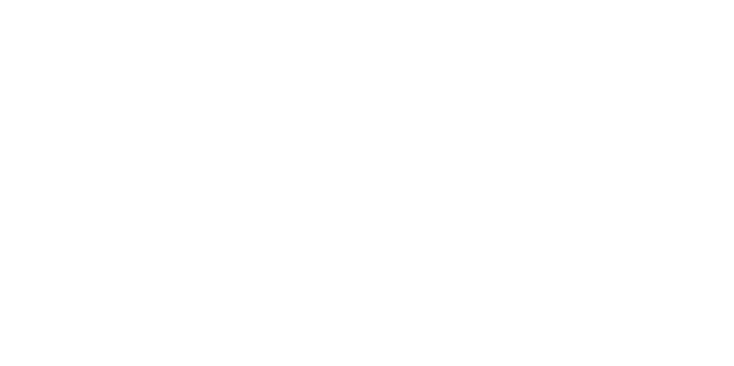 ICF CCE